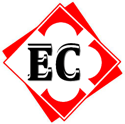 EC FIND PRODUCT SUPPLY